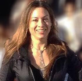 Kathryn Petak